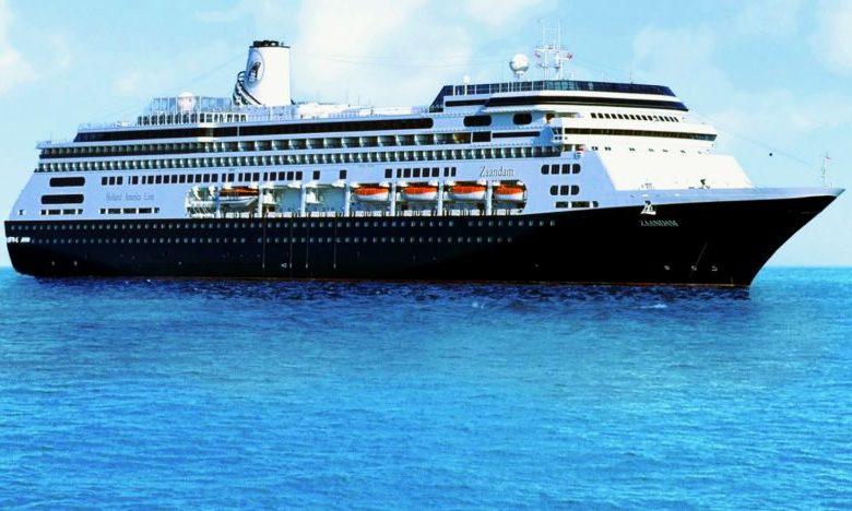 Photo of Πρόγραμμα Zaandam Grand Voyage 2021 – World Cruise 2022