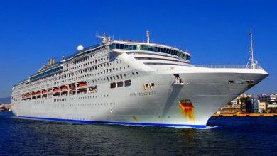 Photo of Αποχωρούν από την Princess Cruises η Sea κι η Sun