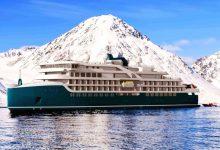 Photo of Ξεκίνησε η κατασκευή του SH Minerva της Swan Hellenic