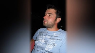 Photo of Ταυτοποιήθηκε η σορός του άνδρα που είχε πέσει από το πλοίο μετά από 17 μήνες…