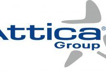 Photo of Attica Group: 3η Περίοδος Εκτοκισμού Κοινού Ομολογιακού Δανείου