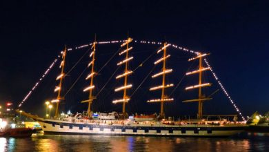 Photo of Πρόγραμμα Star Clippers 2022