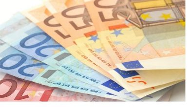 Photo of Οι Ναυτεργάτες περιμένουν 6 μήνες τα 534 ευρώ Παράσταση διαμαρτυρίας στον οίκο Ναύτη
