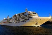 Photo of Πρόγραμμα Silversea Cruises 2022