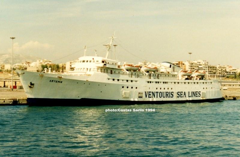 Cpt Στέλιος Περιστεράκης Ο Καπετάνιος της Άγονης των Κυκλάδων Συνέντευξη 29, Αρχιπέλαγος, Ναυτιλιακή πύλη ενημέρωσης