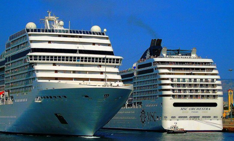 Photo of Νέο πρόγραμμα MSC Cruises 2021