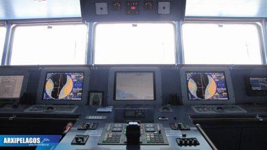 ξεκινά η ακτοπλοϊκή σύνδεση Κύπρου και Ελλάδας – Πλησιάζει το… πλοίο της γραμμής, Αρχιπέλαγος, Ναυτιλιακή πύλη ενημέρωσης