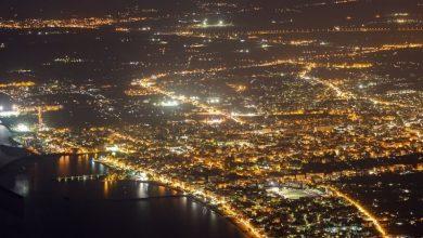 Photo of Πράσινο φως από το Δήμο για τη δημιουργία υδατοδρομίου στο λιμάνι της Καλαμάτας