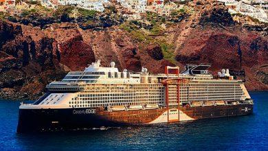 Photo of Πρόγραμμα Celebrity Cruises 2022
