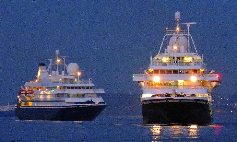 Photo of Πρόγραμμα SeaDream Yacht Club 2022