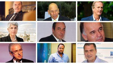 12 Έλληνες εφοπλιστές στις πιο ισχυρές προσωπικότητες της ναυτιλίας το 2020, Αρχιπέλαγος, Ναυτιλιακή πύλη ενημέρωσης