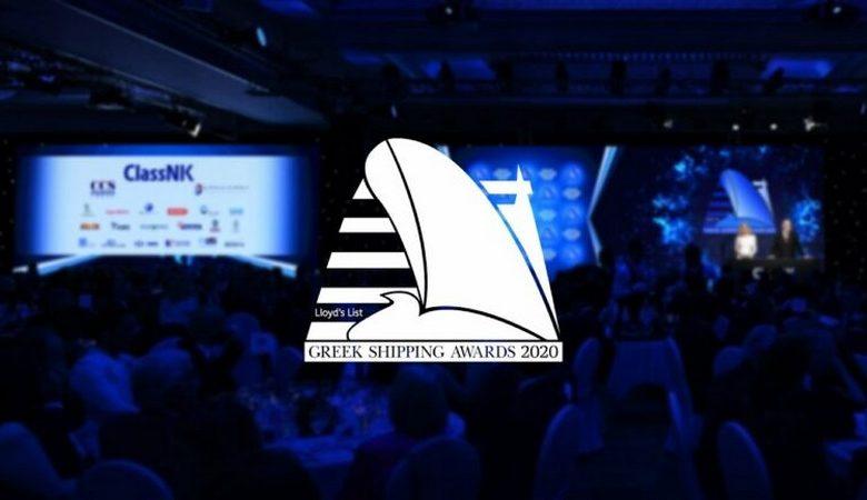 Photo of Lloyd's Awards 2020 – Αυτοί είναι οι νικητές των φετινών βραβείων