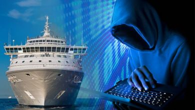 Photo of SOS για τους cyber-πειρατές