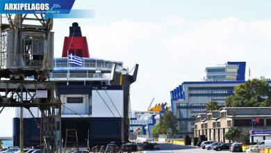 Photo of Ακτοπλοΐα – Όλα τα σενάρια για το 2021