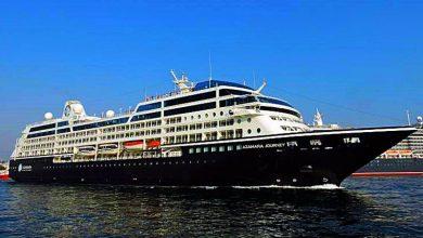Photo of Η Royal Caribbean πούλησε την Azamara στη Sycamore