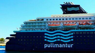 Photo of Οριστική παύση εργασιών για την Pullmantur
