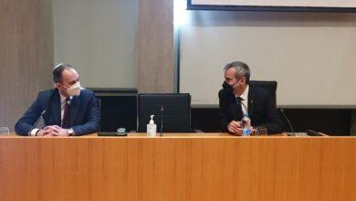 Θεσσαλονίκη θα αποκτήσει μόνιμη και σταθερή σύνδεση με το Αιγαίο, Αρχιπέλαγος, Ναυτιλιακή πύλη ενημέρωσης