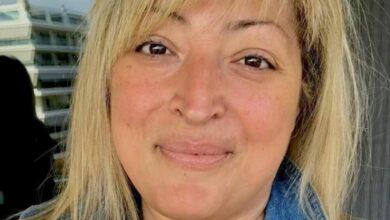 στο κόσμο της ναυτιλίας Έφυγε από τη ζωή η Μαρία Τσάκου 1, Αρχιπέλαγος, Ναυτιλιακή πύλη ενημέρωσης