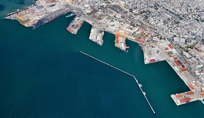 Α.Ε. Οικονομικά Αποτελέσματα 2020, Αρχιπέλαγος, Ναυτιλιακή πύλη ενημέρωσης