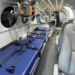 στην Ελλάδα δύο νέα αεροσκάφη του ΕΚΑΒ δωρεά του ιδρύματος Σταύρος Νιάρχος 2, Αρχιπέλαγος, Ναυτιλιακή πύλη ενημέρωσης