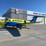 στην Ελλάδα δύο νέα αεροσκάφη του ΕΚΑΒ δωρεά του ιδρύματος Σταύρος Νιάρχος 4, Αρχιπέλαγος, Ναυτιλιακή πύλη ενημέρωσης