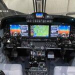 στην Ελλάδα δύο νέα αεροσκάφη του ΕΚΑΒ δωρεά του ιδρύματος Σταύρος Νιάρχος 5, Αρχιπέλαγος, Ναυτιλιακή πύλη ενημέρωσης