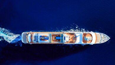 στο φετινό πρόγραμμα του Europa 2, Αρχιπέλαγος, Ναυτιλιακή πύλη ενημέρωσης