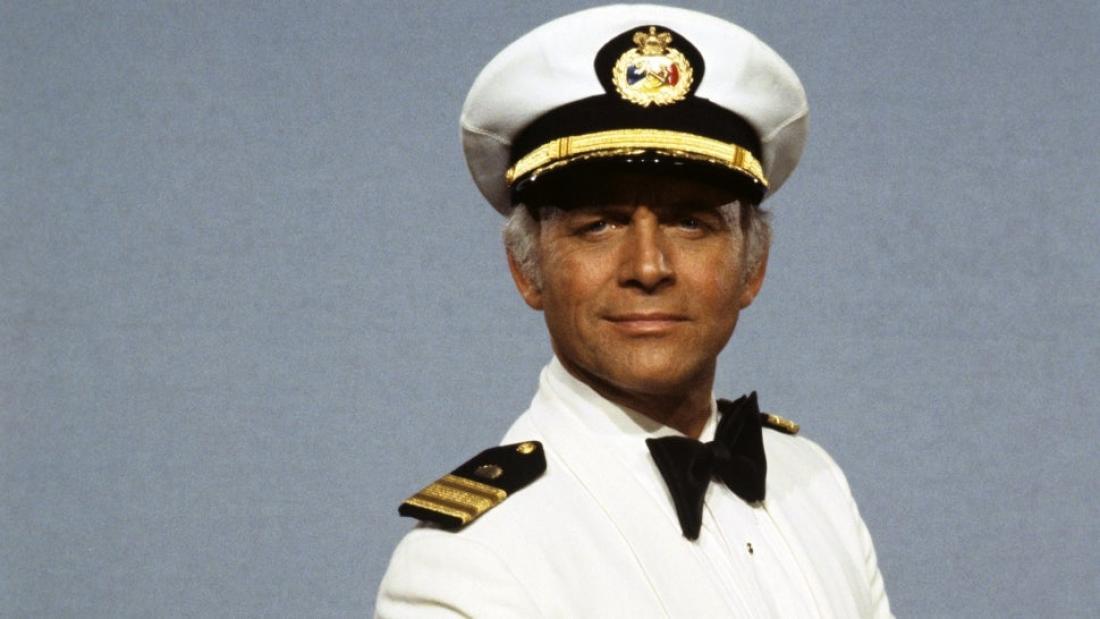 ο ο θρυλικός καπετάνιος στο πλοίο της αγάπης 2, Αρχιπέλαγος, Ναυτιλιακή πύλη ενημέρωσης