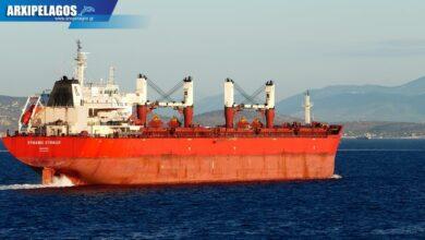 αγορές πλοίων από τους Έλληνες εφοπλιστές, Αρχιπέλαγος, Ναυτιλιακή πύλη ενημέρωσης