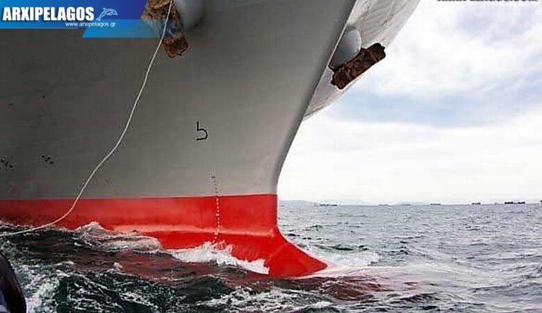 16 νέα ποντοπόρα φορτηγά πλοία αποκτά η Costamare, Αρχιπέλαγος, Ναυτιλιακή πύλη ενημέρωσης