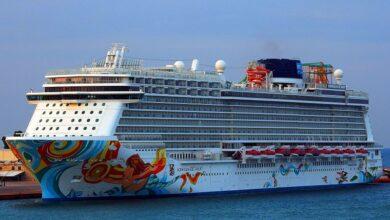 το Κατάκολο home port του Getaway, Αρχιπέλαγος, Ναυτιλιακή πύλη ενημέρωσης