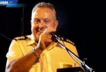 Οινούσσες τίμησαν τον Πλοίαρχο Cpt Γιώργο Αρβανίτη 1, Αρχιπέλαγος, Ναυτιλιακή πύλη ενημέρωσης