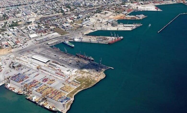 Αύξηση του κύκλου εργασιών και διακινούμενων φορτίων για το 1ο εξάμηνο του 2021, Αρχιπέλαγος, Ναυτιλιακή πύλη ενημέρωσης