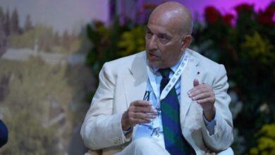Grimaldi επιβεβαιώνει το ενδιαφέρον του για την Attica, Αρχιπέλαγος, Ναυτιλιακή πύλη ενημέρωσης
