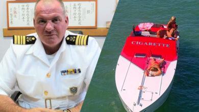 Λιμενικό Ραφήνας βρήκε και κατέσχεσε σκάφος μεγάλης αξίας που είχε υπεξαιρεθεί, Αρχιπέλαγος, Ναυτιλιακή πύλη ενημέρωσης