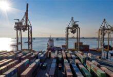 ΟΛΘ Α.Ε. και η Amazon Web Services AWS συντονίζουν την προώθηση της καινοτομίας στο Λιμάνι της Θεσσαλονίκης, Αρχιπέλαγος, Ναυτιλιακή πύλη ενημέρωσης