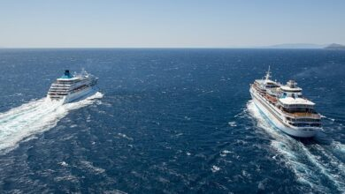 Celestyal Cruises ανακοινώνει Black Friday με έκπτωση έως και 50 για κρουαζιέρες του 2022, Αρχιπέλαγος, Ναυτιλιακή πύλη ενημέρωσης