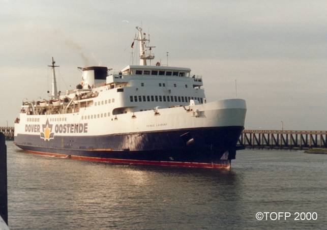 Superferry II Αποχωρεί μετά από 28 χρόνια το βασιλοβάπορο της Ραφήνας 17, Αρχιπέλαγος, Ναυτιλιακή πύλη ενημέρωσης